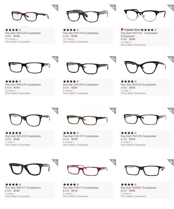 Oakley Sunglasses Ticker Symbol Tapdance
