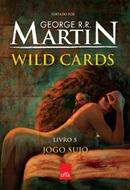 250_9788544101070_WILD_CARDS_5