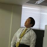 2014 Japan - Dag 2 - IMG_1276.JPG