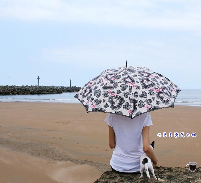 15 海邊吹吹海風