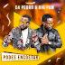 C4 Pedro - Podes Encostar (feat. Big Pam) [2019 DOWNLOAD]