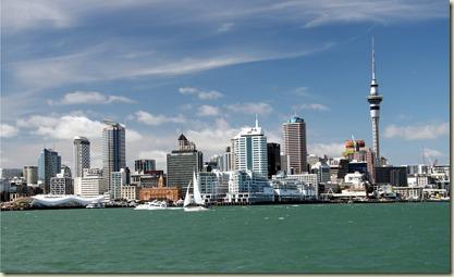 AucklandIMG_6437