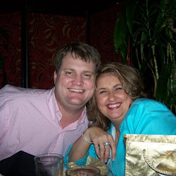 Our Anniversary - 2006