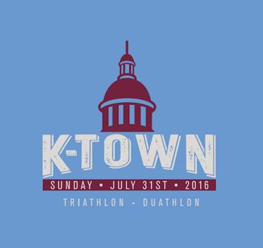KTown