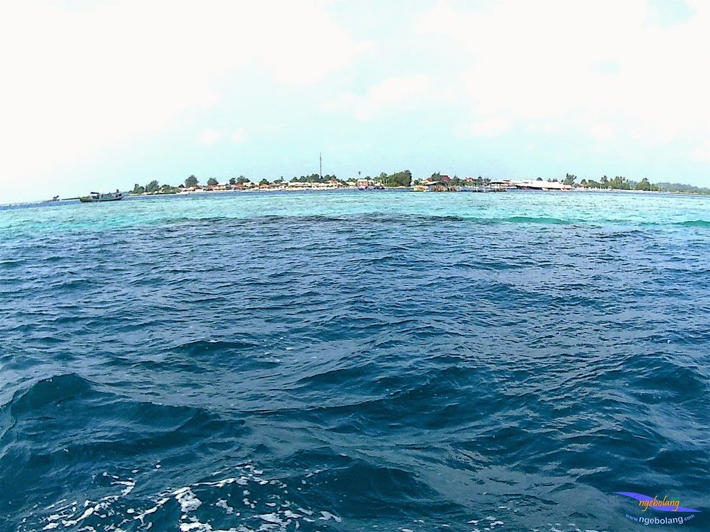 Pulau Harapan, 23-24 Mei 2015 GoPro 86
