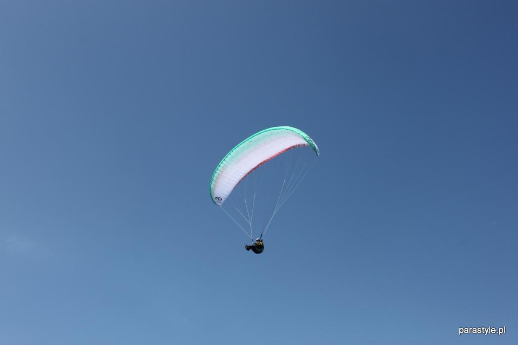 VITA Airdesign - IMG_7336.JPG