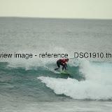 _DSC1910.thumb.jpg