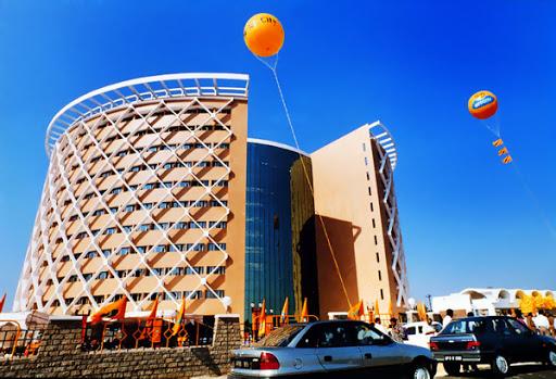 Hyderabadi Baataan - e1fa53e7f5c0aa5b832746a84df0f547be20aedc.jpg