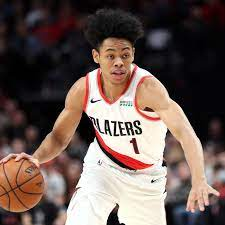 Anfernee Simons Age, Wiki, Biography, Wife, Children, Salary, Net Worth, Parents