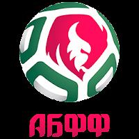 PES 2021 Stadium Stadion Dinamo