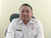 43 Kades Di Kabupaten Kepulauan Selayar Berakhir Masa Jabatannya Agustus 2019.