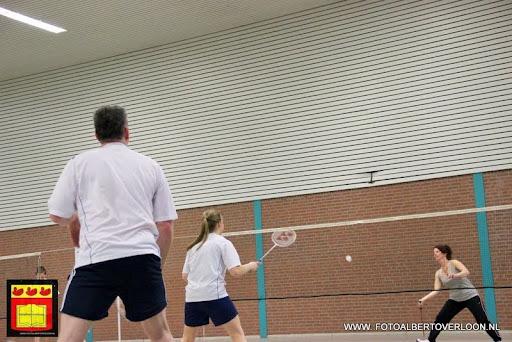 20 Jarig bestaan Badminton de Raaymeppers overloon 14-04-2013 (74).JPG