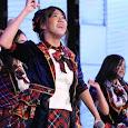 JKT48 Honda Brio Jazz Tuning Contest Jakarta 11-11-2017 344