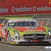 Circuito-da-Boavista-WTCC-2013-299.jpg