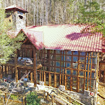5340 Brandon Mill Road Lakemont GA Lake Rabun 12.jpg