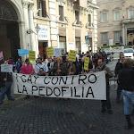 Manifestazione-contro-la-Pedofilia-Vaticano-24042010-01.jpg