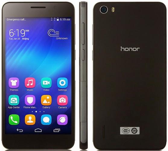 Dapatkan isu lengkap dan terkini harga handphone Huawei yang memakai sistem operasi  Daftar Lengkap Harga HP Huawei Honor-Vision-Ascend Terbaru