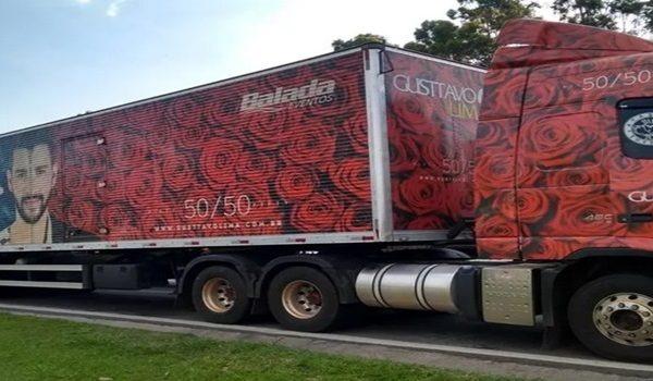 Caminhão-da-banda-de-Gusttavo-Lima-é-alvo-de-criminosos-600x350