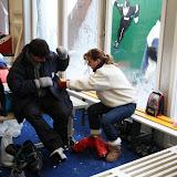 Sinterklaas bij de schaatsbaan - IMG_0292.JPG
