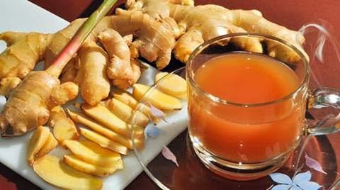 Image Result For Resep Minuman Kesehatan Beserta Manfaatnya