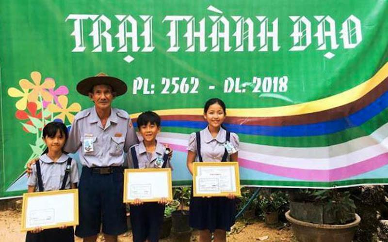 Trai_Thanh_Dao_GDPT_Lagi_Binh_Thuan (33)