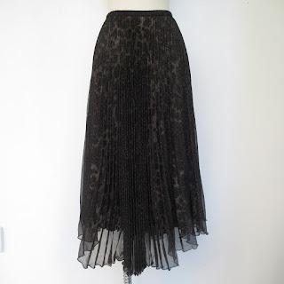 Loyd/Ford Skirt