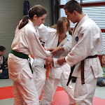 judomarathon_2012-04-14_017.JPG