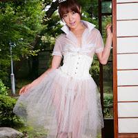 [DGC] 2007.12 - No.518 - Mihiro (みひろ) 002.jpg