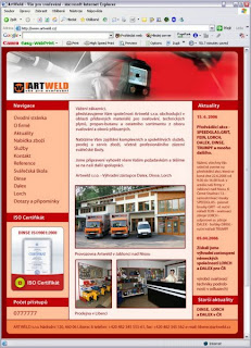 petr_bima_web_webdesign_00162