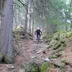 Trail & Technik jagdhof.bike (82).JPG
