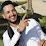 Ahmed Ramzi's profile photo