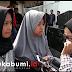 3 Pencaker Jobfair Sukabumi 2018 Kecopetan