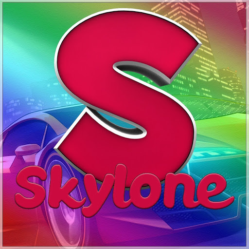 Skylone