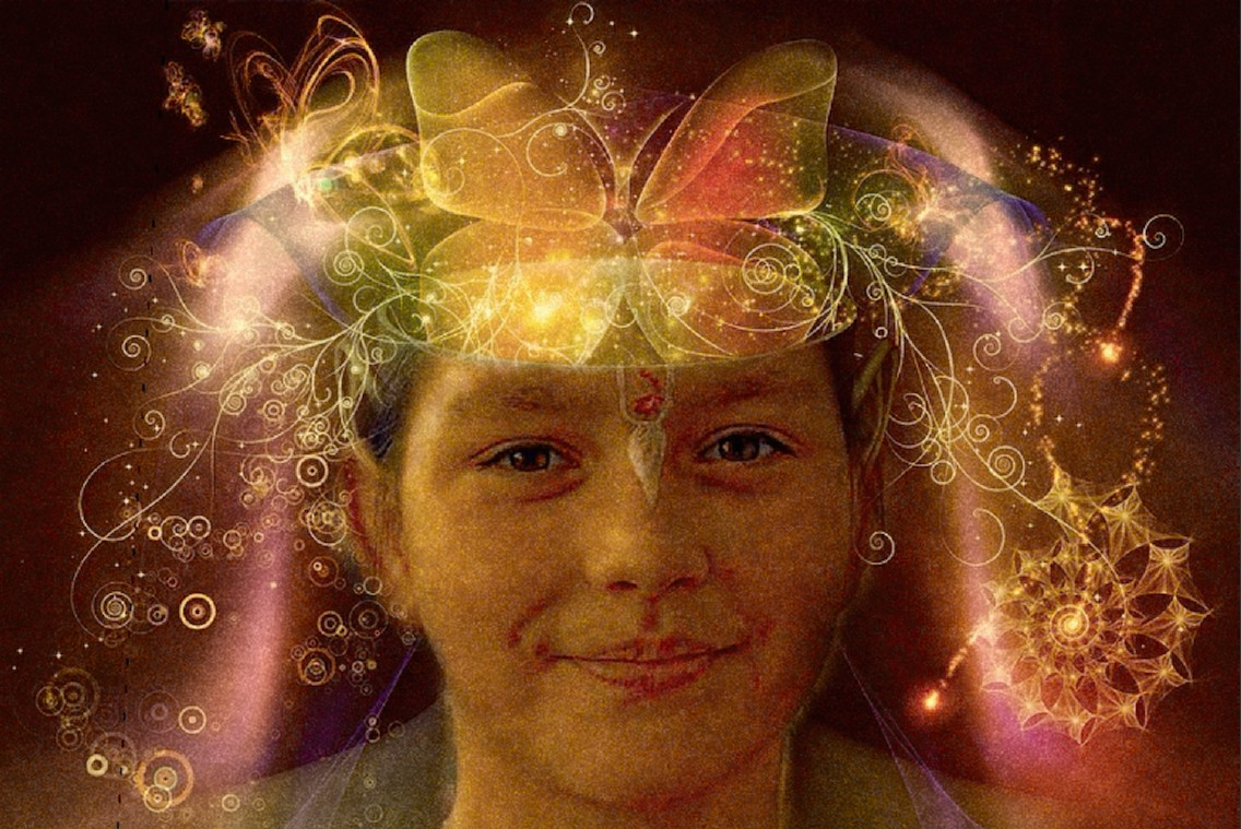 Beating the 'ritualistic' mind
