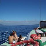 Hawaii Day 7 - 100_7854.JPG