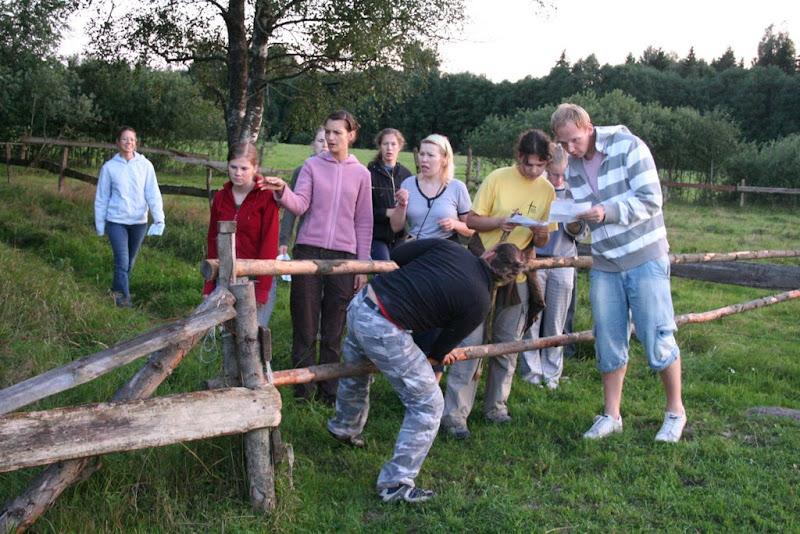 Vasaras komandas nometne 2008 (1) - IMG_3587.JPG