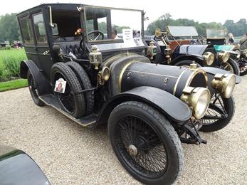 2018.06.10-053 Delaunay-Belleville Type HC4 1913