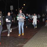 Klompenrace Rouveen - IMG_3913.jpg