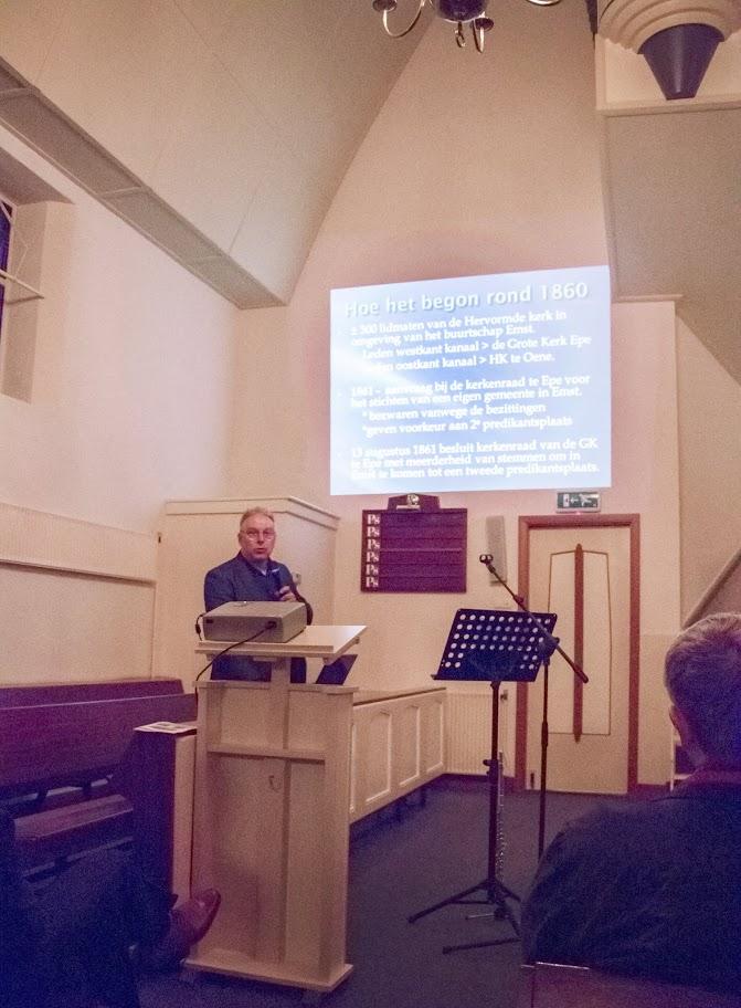 Jubileumdienst 150 jaar Kerk Emst - IMG_0399.jpg