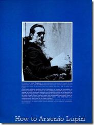 wR16hT50n - página 89