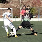 Morata 3 - 1 Illescas  (48).JPG
