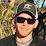 Gary Kamen's profile photo