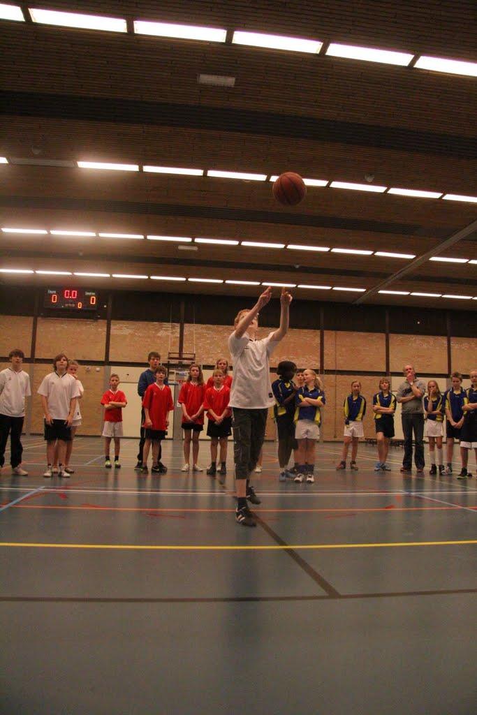 Basisscholen toernooi 2011 - IMG_2286.JPG