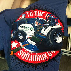 Shirts 2011