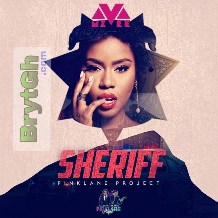 MzVee – Sheriff-BrytGh.Com