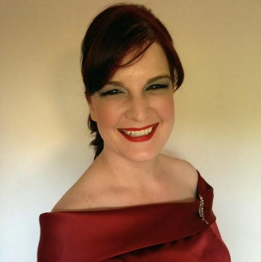 Lisa Moorhead