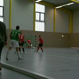 Halle 08/09 - Herren & Knaben B in Rostock - DSC05018.jpg