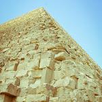 Egypt Edits (46 of 606).jpg