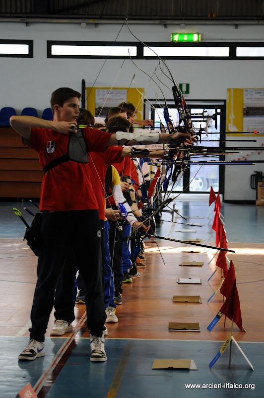 Trofeo Casciarri - DSC_5957.JPG