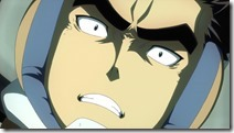 Gundam Orphans - 12 -32